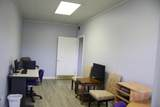 17320 Pc Bch Parkway - Photo 10