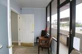 17320 Pc Bch Parkway - Photo 14