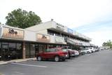 17320 Pc Bch Parkway - Photo 2