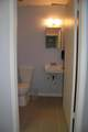 17320 Pc Bch Parkway - Photo 3