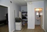17320 Pc Bch Parkway - Photo 4