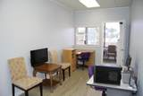 17320 Pc Bch Parkway - Photo 7