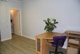 17320 Pc Bch Parkway - Photo 8