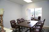 17320 Pc Bch Parkway - Photo 9