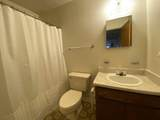 412 Andy Nowling Road - Photo 7