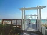 276 Sandy Cay Drive - Photo 1