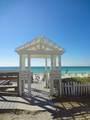 276 Sandy Cay Drive - Photo 34