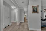 61 Country Club Road - Photo 10