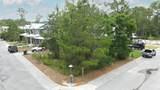 43 Eden's Landing Circle - Photo 2