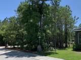 43 Eden's Landing Circle - Photo 3