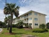 485 Gulf Shore Drive - Photo 1