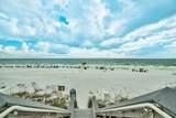 732 Scenic Gulf Drive - Photo 28
