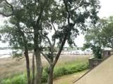 6 Marina Cove Drive - Photo 16