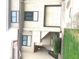 6 Marina Cove Drive - Photo 2