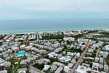 178 Seacrest Beach Boulevard - Photo 26