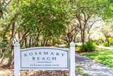 178 Seacrest Beach Boulevard - Photo 33