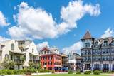 178 Seacrest Beach Boulevard - Photo 34