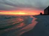 1160 Scenic Gulf Drive - Photo 32
