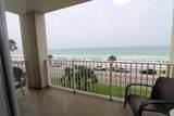 1160 Scenic Gulf Drive - Photo 6
