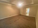 4433 Turnberry Place - Photo 12