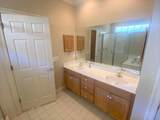 4433 Turnberry Place - Photo 15