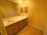 4433 Turnberry Place - Photo 19