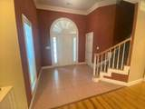 4433 Turnberry Place - Photo 2