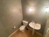 4433 Turnberry Place - Photo 22