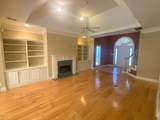 4433 Turnberry Place - Photo 4