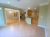 4433 Turnberry Place - Photo 8