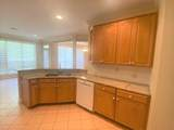 4433 Turnberry Place - Photo 9