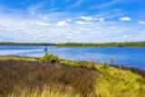 22316 Lakeside Drive - Photo 25
