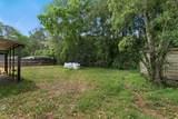 842 Meadow Lane - Photo 29