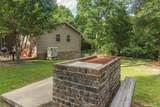 6090 Tupelo Street - Photo 10