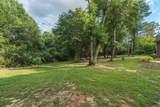 6090 Tupelo Street - Photo 6