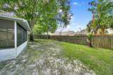 3903 Harborwind Court - Photo 17
