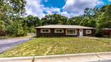 381 Andrew Dr Drive - Photo 3