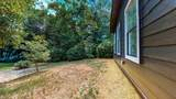 381 Andrew Dr Drive - Photo 30