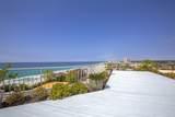291 Scenic Gulf Drive - Photo 1