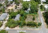 Lot 9 Walnut Street - Photo 6