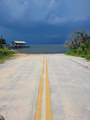 186 Eagle Bay Lane - Photo 32