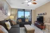 500 Gulf Shore Drive - Photo 16