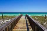 500 Gulf Shore Drive - Photo 2