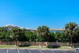 500 Gulf Shore Drive - Photo 26