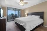 500 Gulf Shore Drive - Photo 41