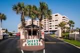 500 Gulf Shore Drive - Photo 52