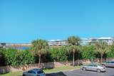 500 Gulf Shore Drive - Photo 9