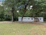 375 Bell Drive - Photo 1