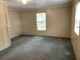375 Bell Drive - Photo 11