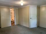 375 Bell Drive - Photo 12